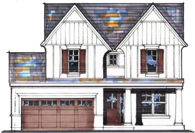 6822 Cambria Cove, Lakewood, IL 60014 (MLS #09962444) :: The Dena Furlow Team - Keller Williams Realty