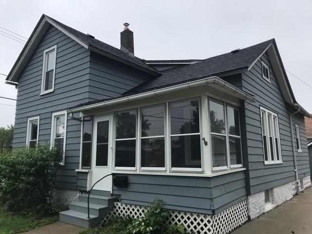 500 Bangs Street, Aurora, IL 60505 (MLS #09962587) :: Key Realty