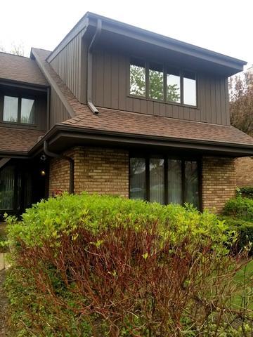 1885 Mission Hills Lane, Northbrook, IL 60062 (MLS #09962940) :: Ani Real Estate