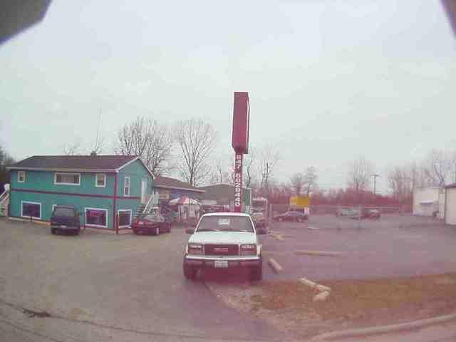 927 Green Bay Road, Waukegan, IL 60085 (MLS #09963182) :: Domain Realty