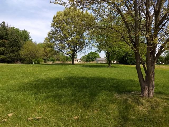 129 Hastings Way, Poplar Grove, IL 61065 (MLS #09963230) :: Key Realty