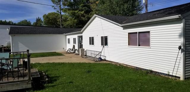 7917-21 Venus Street, Loves Park, IL 61111 (MLS #09963266) :: Lewke Partners
