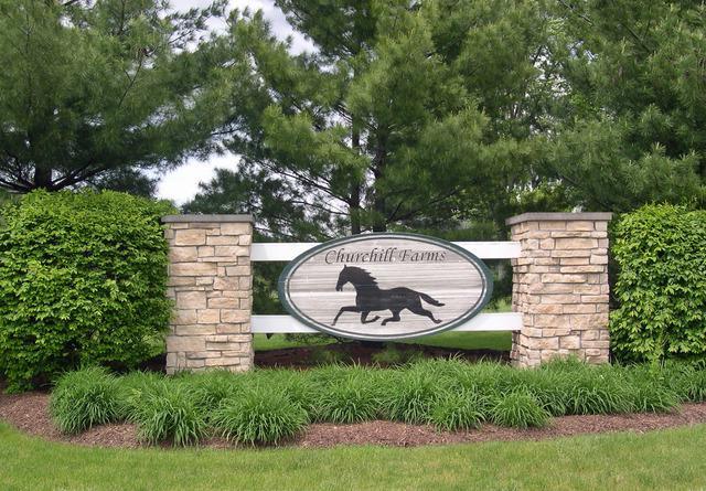 924 Churchill Drive, Plano, IL 60545 (MLS #09963290) :: The Saladino Sells Team