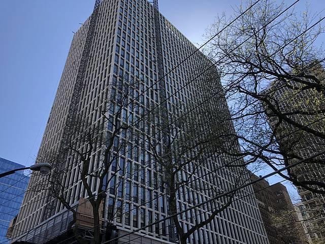1 E Scott Street #711, Chicago, IL 60610 (MLS #09963317) :: Touchstone Group