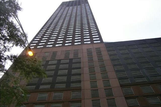 474 N Lake Shore Drive #2008, Chicago, IL 60611 (MLS #09963494) :: Touchstone Group