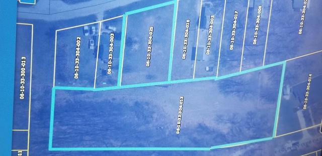Sun River Terrace, IL 60964 :: HomesForSale123.com