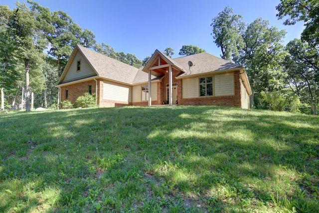 3 Sangamon Oaks, MONTICELLO, IL 61856 (MLS #09965313) :: Ryan Dallas Real Estate