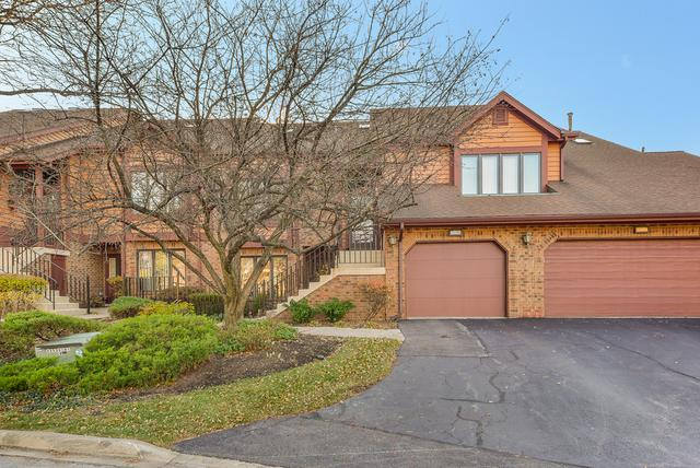 1167 Mistwood Court, Downers Grove, IL 60515 (MLS #09965500) :: Ani Real Estate