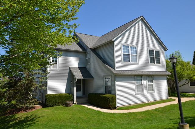 907 Abingdon Court, Gurnee, IL 60031 (MLS #09965738) :: Ani Real Estate