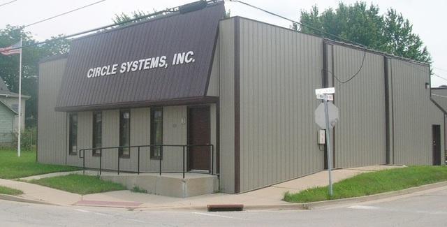 479 Lincoln Avenue, Hinckley, IL 60520 (MLS #09969981) :: The Dena Furlow Team - Keller Williams Realty