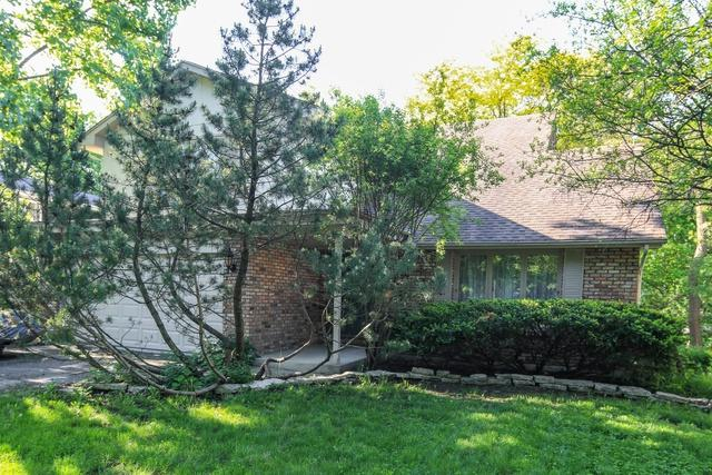 6474 Big Bear Drive, Indian Head Park, IL 60525 (MLS #09970268) :: The Wexler Group at Keller Williams Preferred Realty