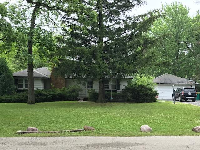 929 Northwoods Road, Deerfield, IL 60015 (MLS #09973031) :: Baz Realty Network | Keller Williams Preferred Realty