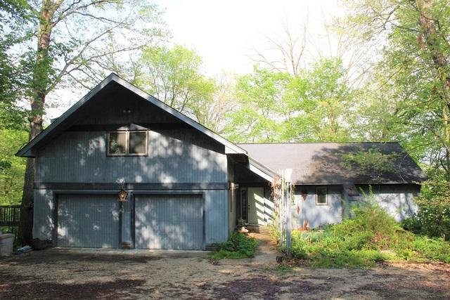 1006 Glenwood Drive, Morrison, IL 61270 (MLS #09973118) :: Ani Real Estate