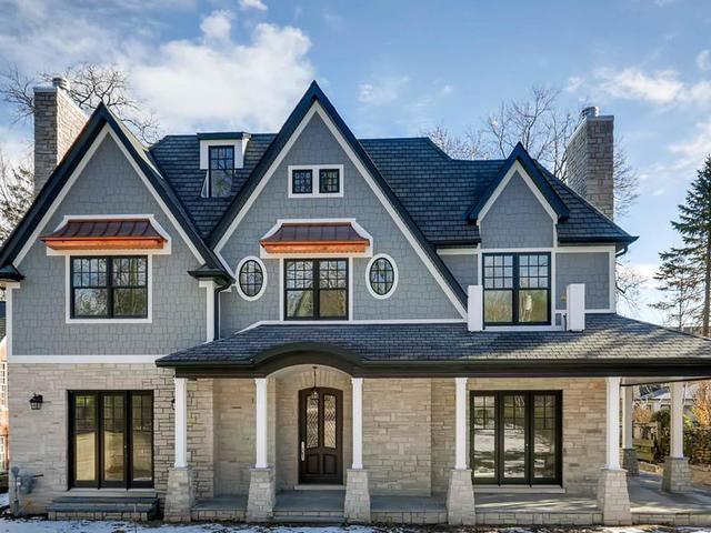 117 Church Road, Winnetka, IL 60093 (MLS #09973673) :: MKT Properties | Keller Williams