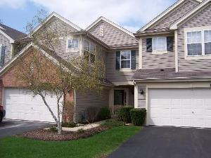 2003 Juniper Court, Glendale Heights, IL 60139 (MLS #09973905) :: Helen Oliveri Real Estate