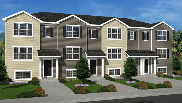 2403 Upland Road, Pingree Grove, IL 60140 (MLS #09974041) :: The Dena Furlow Team - Keller Williams Realty
