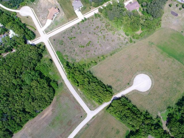 211 Norfolk Way, Essex, IL 60935 (MLS #09974917) :: The Saladino Sells Team