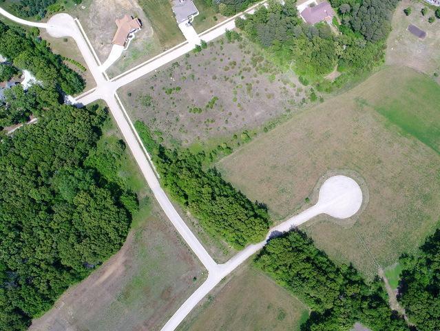 245 Essex Way, Essex, IL 60935 (MLS #09974938) :: The Saladino Sells Team