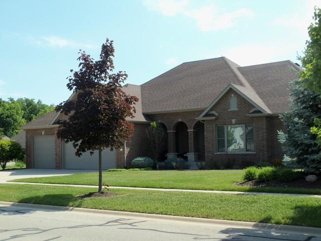 1631 Waterview Drive, Morris, IL 60450 (MLS #09975385) :: The Wexler Group at Keller Williams Preferred Realty
