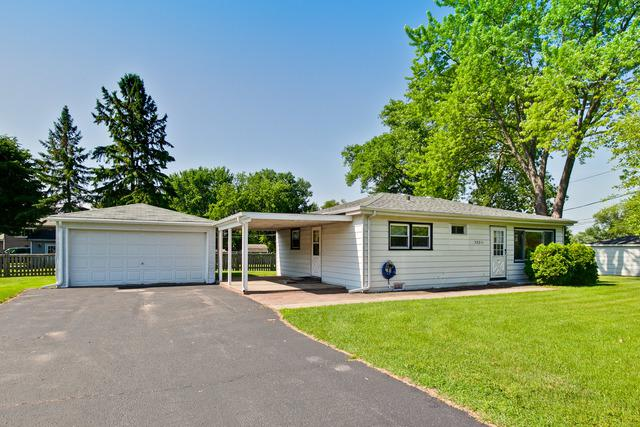 35211 N Edgewater Lane, Ingleside, IL 60041 (MLS #09976061) :: Baz Realty Network | Keller Williams Preferred Realty