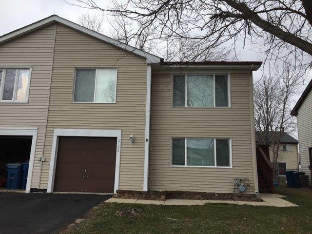 2102 Windward Lane, Hanover Park, IL 60133 (MLS #09976436) :: Lewke Partners