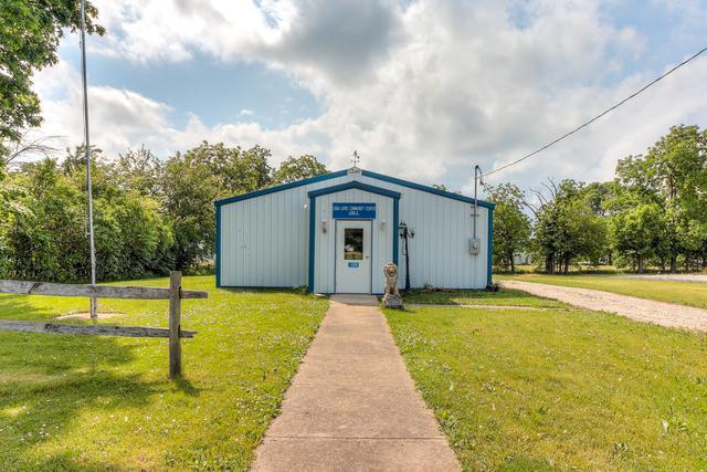 108 Chestnut Street, Loda, IL 60948 (MLS #09977970) :: Ryan Dallas Real Estate