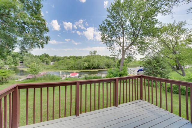 24724 74th Street, Paddock Lake, WI 53168 (MLS #09978256) :: Ani Real Estate