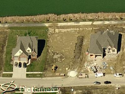 2061 Edgeview Drive, New Lenox, IL 60451 (MLS #09978445) :: The Saladino Sells Team