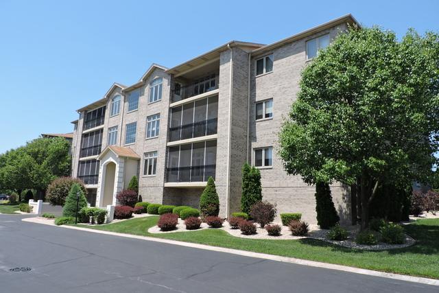 18550 Pine Lake Drive 1B, Tinley Park, IL 60477 (MLS #09978543) :: The Saladino Sells Team
