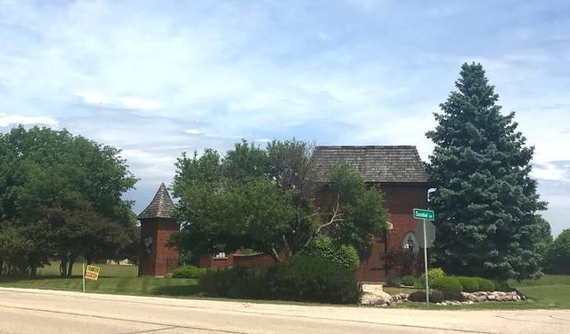 8402 Heather Ridge, Spring Grove, IL 60081 (MLS #09978801) :: BN Homes Group