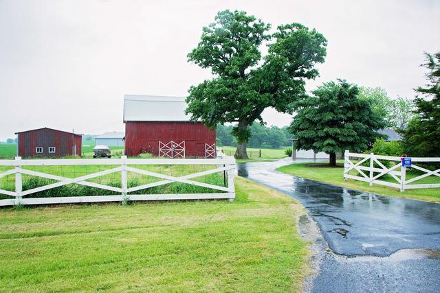 14080 Townhouse Road, Newark, IL 60541 (MLS #09979180) :: The Dena Furlow Team - Keller Williams Realty