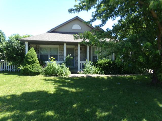 1630 East Street, Lockport, IL 60441 (MLS #09979245) :: MKT Properties | Keller Williams