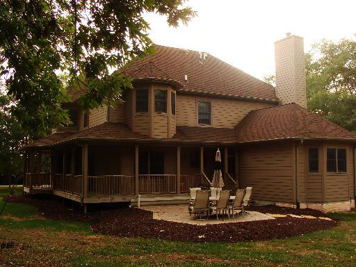 22940 Stevens Lane, Wilmington, IL 60481 (MLS #09980037) :: Lewke Partners
