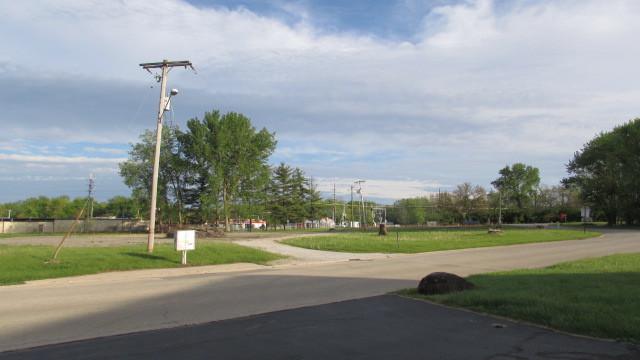 787 Davy Lane, Wilmington, IL 60481 (MLS #09980122) :: Lewke Partners