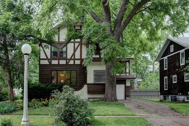 706 W Washington Street, Urbana, IL 61801 (MLS #09981498) :: Littlefield Group