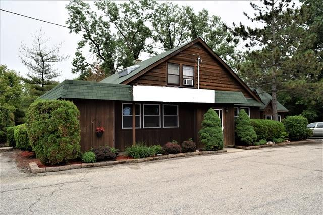 601 Il. Route 59, Ingleside, IL 60041 (MLS #09982648) :: Ani Real Estate