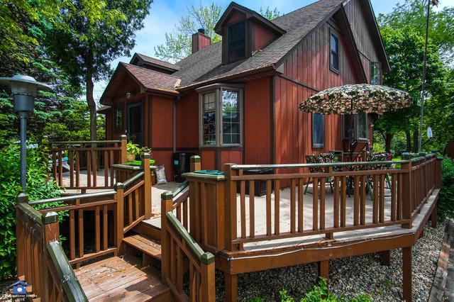 6311 175th Street, Tinley Park, IL 60477 (MLS #09982895) :: MKT Properties | Keller Williams