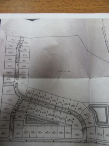 Lot 1 Robbins Road, Portage, IN 46368 (MLS #09982922) :: The Dena Furlow Team - Keller Williams Realty