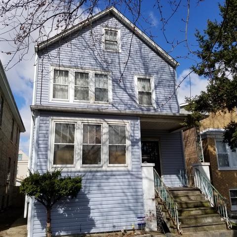 6948 S Talman Avenue, Chicago, IL 60629 (MLS #09983128) :: Lewke Partners