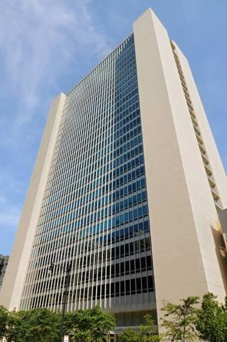 500 W Superior Street #609, Chicago, IL 60654 (MLS #09983223) :: Lewke Partners
