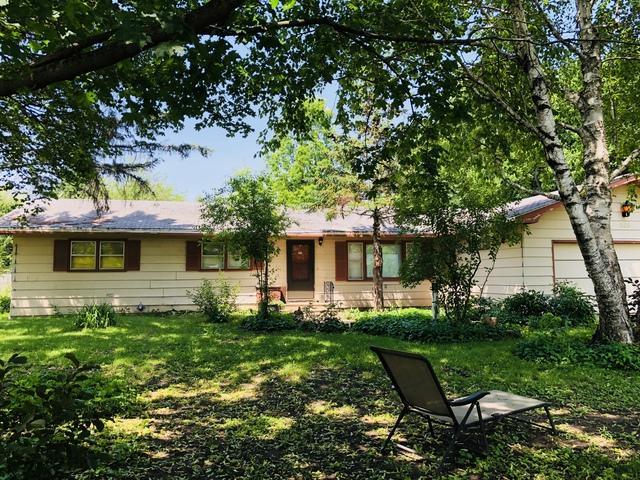 125 W Carol Avenue, Cortland, IL 60112 (MLS #09984170) :: Ani Real Estate