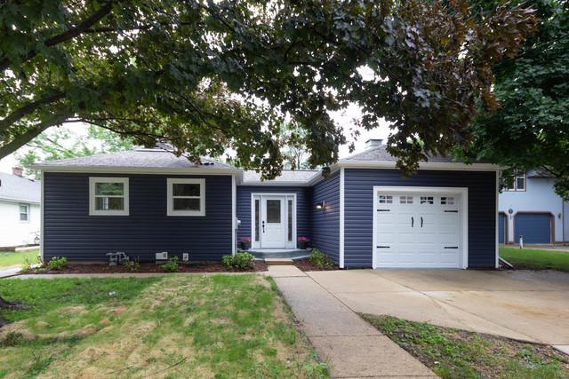 135 Laurel Street, Wilmington, IL 60481 (MLS #09984668) :: Lewke Partners