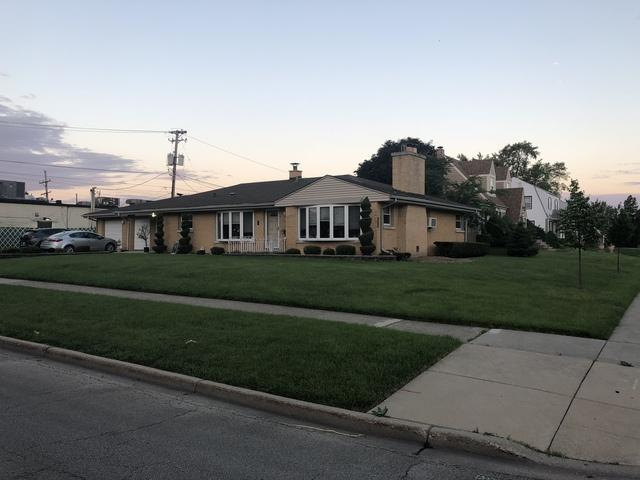 165 Parkview Drive, Northlake, IL 60164 (MLS #09984734) :: The Dena Furlow Team - Keller Williams Realty