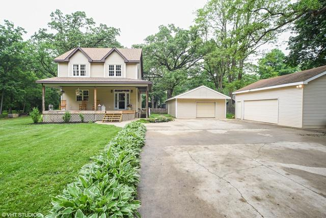 1604 Main Street Road, Spring Grove, IL 60081 (MLS #09984744) :: Ani Real Estate