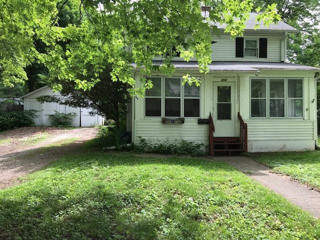 212 N Van Buren Street, Batavia, IL 60510 (MLS #09985146) :: Lewke Partners