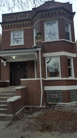 Chicago, IL 60619 :: The Dena Furlow Team - Keller Williams Realty