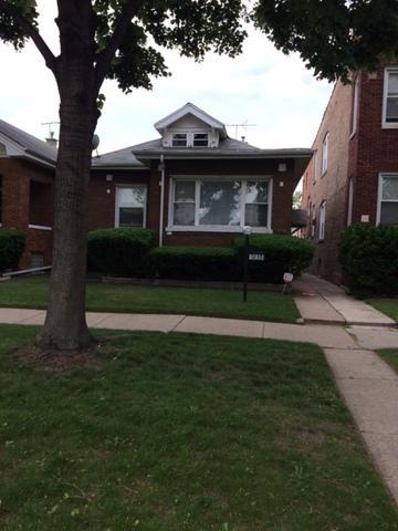 7230 S Indiana Avenue, Chicago, IL 60619 (MLS #09985438) :: The Dena Furlow Team - Keller Williams Realty