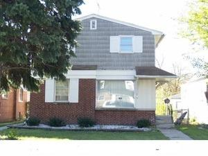 41 166th Place, Calumet City, IL 60409 (MLS #09985668) :: Touchstone Group
