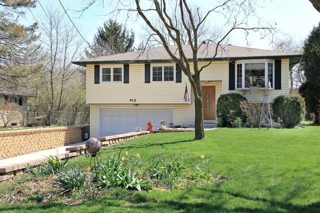 412 S Forest Avenue, Batavia, IL 60510 (MLS #09985679) :: Lewke Partners