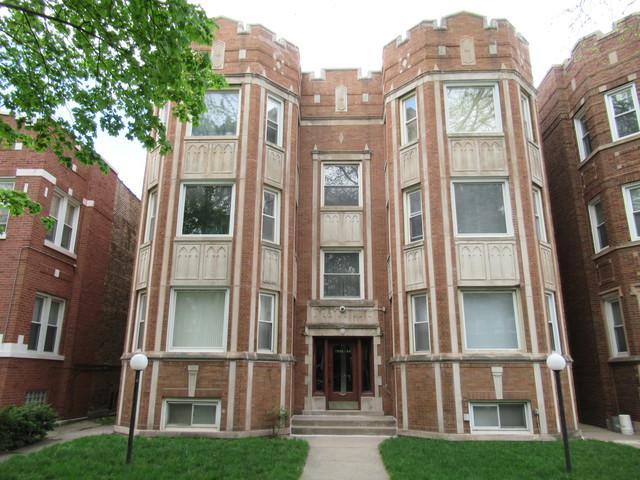 7936 Rhodes Avenue, Chicago, IL 60619 (MLS #09985790) :: Lewke Partners